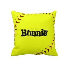 Pretty cool #Fastpitch gift idea!