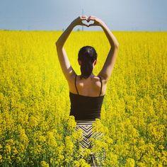 Love, Sports, Amor, Hs Sports, Excercise, El Amor, Sport, Exercise
