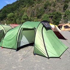 #terranovaequipment #????? #wildcountry #????????? #wild1 #wild1outdoorlife & Hoolie 6 Tent - Terra Nova Equipment | WILD COUNTRY by Terra Nova ...
