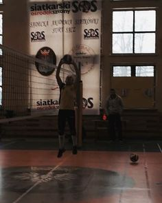 The Biggest addiction🏐💪🏻 Volleyball Images, Krakow, Sports, Hs Sports, Sport