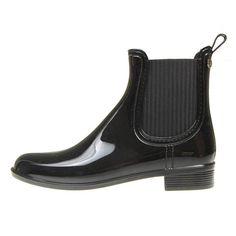 [ IGOR ] No.01 | サイズ,25.5cm |  | 大きいサイズ靴セレクトショップ : SEVEN AND A HALF