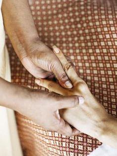 Hand reflexology for coughs drycoughcauses.com