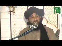 Allama Hanif Qadri | A Beautiful Bayan Part 2/2