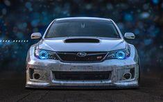 This HD wallpaper is about Subaru Impreza WRX STi, car, custom, photography, Original wallpaper dimensions is file size is Subaru Wrx Hatchback, Subaru Impreza Wrx, Subaru Cars, Honda Cars, Sti Subaru, Tuner Cars, Jdm Cars, Car Wallpapers, Hd Wallpaper