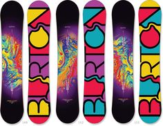 From laid-back laps to high-speed attacks, if you demand performance, control and fun from your all-mountain board, choose the Burton Feelgood Flying V™ women's snowboard. Snowboarding Outfit, Snowboarding Women, Nature Adventure, Ski And Snowboard, Winter Sports, Winter Season, Surfboard, Feel Good