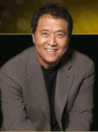 The richest people in the world look for and build networks. Everyone else looks for work. - Robert Kiyosaki