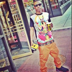 pictures of speaker knockerz - Google Search