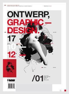 Anthony Neil Dart — Pristina.org - Everything Design