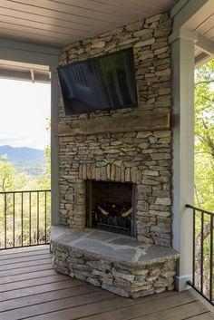 15 best corner fireplace patio images outdoor fireplaces corner rh pinterest com
