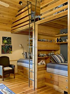 ... Beautiful 10 Year Old Boy Bedroom Ideas With Wooden Dual Bed With