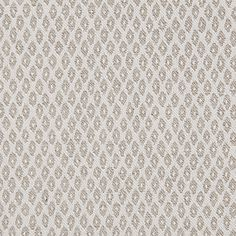 Enfield Linen by Pindler Fabric. Outdoor. $84