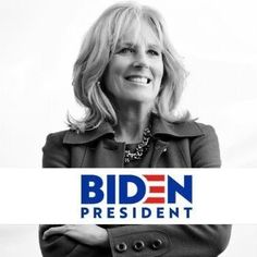 Pittsburgh, First Lady Of America, Medium Shag Haircuts, Jill Biden, Democratic National Convention, Girl Celebrities, American Presidents, Working Woman, Health And Safety