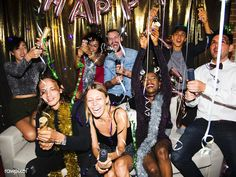 People enjoying a party. Free image by rawpixel.com (for free image) Premium image by rawpixel.com (for premium image)