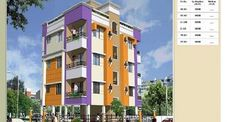 Buy sell proprerty in nagpur India  http://in.realtybang.com/925-sq-ft-residential-apartment-for-sale-in-nagpur/VkRGU2NrMVJQVDA9