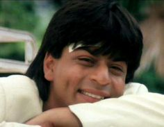King Of My Heart, King Of Hearts, My King, Srk Movies, Handsome Arab Men, Om Shanti Om, Sr K, Indian Man, Young Actors