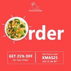 Food Graphic Design, Food Menu Design, Food Poster Design, Food Advertising, Advertising Design, Food Banner, Food Concept, Creative Food, Indian Food Recipes