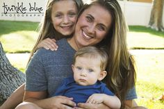 Looking to get family photos taken??? Call 951 821 1873 or email at twinklebluephotography@hotmail.com