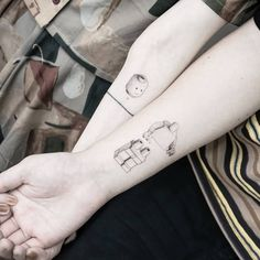 Cage Tattoos, Belly Tattoos, Ankle Tattoos, Foot Tattoos, Forearm Tattoos, Finger Tattoos, Sleeve Tattoos, Lego Tattoo, Friendship Tattoos