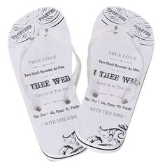 Lillian Rose Woman Flip Flops, Medium/Size 7-8 *** Continue to the product at the image link.