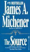 James A. Michener over het ontstaan van Israel