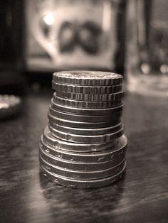 Financial Returns