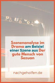 121 Besten Deutsch In Der Schule Bilder Auf Pinterest