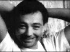 Rich Mullins - Damascus Road (Unreleased Demo 84) - YouTube