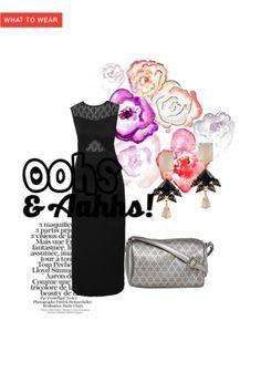 Exclusive Look by Shivani Online Bags, Black Velvet, Vip, What To Wear, Desktop, Scrap, That Look, Medium, Medium Long Hairstyles