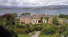 Now that it's legal - top outdoor wedding spots in Ireland (PHOTOS) - IrishCentral.com