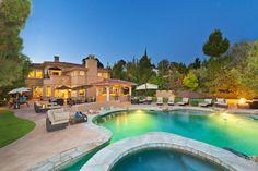 5523 Meadows Del Mar, San Diego, CA 92130. 5 bed, 5 bath, $3,199,999. Entertainer's Dream ...