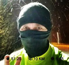 windy and snowy weather. It was very cool running. Snowy Weather, Running Day, Running Inspiration, Running Motivation, Early Morning, Hungary, Healthy Lifestyle, Cold, Selfie