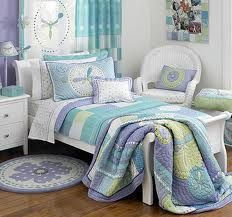 Excellent Photo turquoise Western Decor Tips If you are a dodgy (or cowgirl) in mind, perhaps it's been a fantasy connected with your own property to live . Teal Comforter, Bedroom Turquoise, Twin Comforter Sets, Bedding Sets, Girl Room, Girls Bedroom, Bedroom Decor, Bedroom Ideas, Ideas