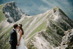 Photography-S&S-wedding-Phootographer-Hochzeitsfotograf-Salzburg-Wien-München-Glockner-Shooting-Nadine&Nijas_151 Mountains, Photography, Wedding, Valentines Day Weddings, Photograph, Fotografie, Photoshoot, Weddings, Marriage