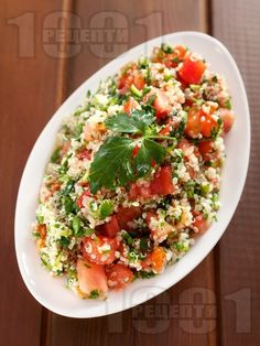 Cook Delicious Vegetables With Quinoa (Recipe) Quinoa Recipes Easy, Vegan Recipes, Allergies Alimentaires, Food Allergies, Main Meals, Healthy Cooking, Meal Planning, Food And Drink, Stuffed Peppers