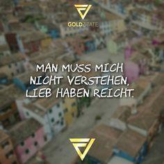 #goldzitate #sprüche #spruch #zitat #zitate #nachdenken #leben  @goldzitate _______ telegram.me/goldzitate