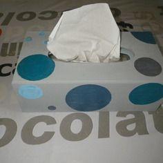 Emballages boites cadeaux alibaba recherche google boites kleenex pinterest lbumes de - Boite a mouchoirs casa ...