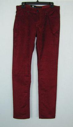 Details about men's pants Levi's 514 slim fit straight leg ...