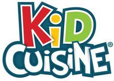 kids logo - Recherche Google