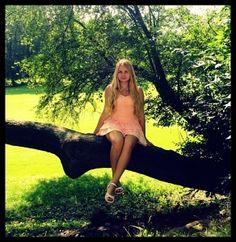 Jesika, 16, Cechyne, Jihomoravký Kraj, Cze | Ilikeq.com