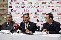 En 2017 no disminuirá el ISN en Puebla: Constructores