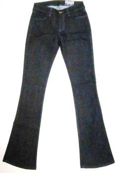 セール セレブ愛用 デニム パンツ siwy  特価の画像 | 海外セレブ愛用 ファッション先取り ! iphone5sケース iph…