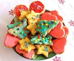 Google Image Result for http://www.sugartreecandlecompany.com/christmas%2520cookies.jpg