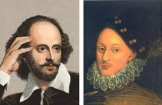 The Shakespeare Oxford Society Home Page is the principal Oxfordian web site.