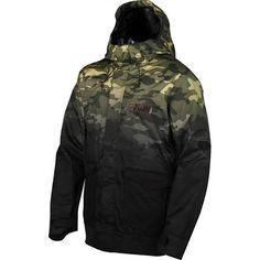 snowboard jacket mens - Google Search