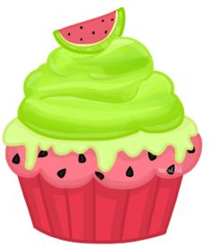 ●••°‿✿⁀ Cupcakes ‿✿⁀°••●                                                                                                                                                                                 More