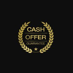 Want to sell your used car? Get a guaranteed cash offer with free towing!