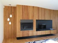 Image result for silvertop ash cladding