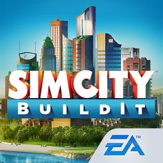 Hack SimCity BuildIt 1.4.4 full Simoleons full SimCash full Golden Keys Build a City of dreams