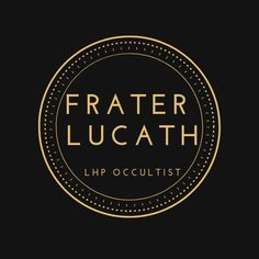 You searched for Defeat revenge - Frater Lucath What Is Chaos, Summoning Demons, Personal Development Coach, Circle Face, States Of Consciousness, What's The Point, Demonology, Name Writing, Creating A Business