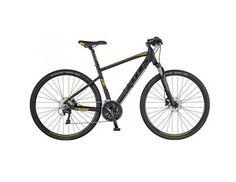 Scott Sub Cross 20 Merida, Bicycle, Bike, Bicycle Kick, Bicycles